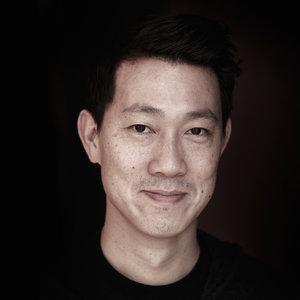 Kevin B Lee - prelegent Filmteractive 2018